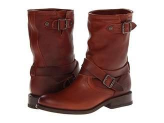 Frye Jayden Cross Engineer Women's Boots