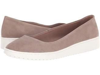 Me Too Rena Women's Shoes