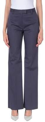 Metradamo Casual trouser