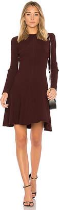 John & Jenn by Line Audrey Sweater Dress
