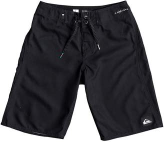 Quiksilver Highline Kaimana Board Shorts