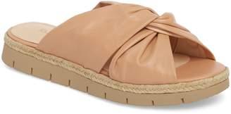 Klub Nico Charlie Slide Sandal