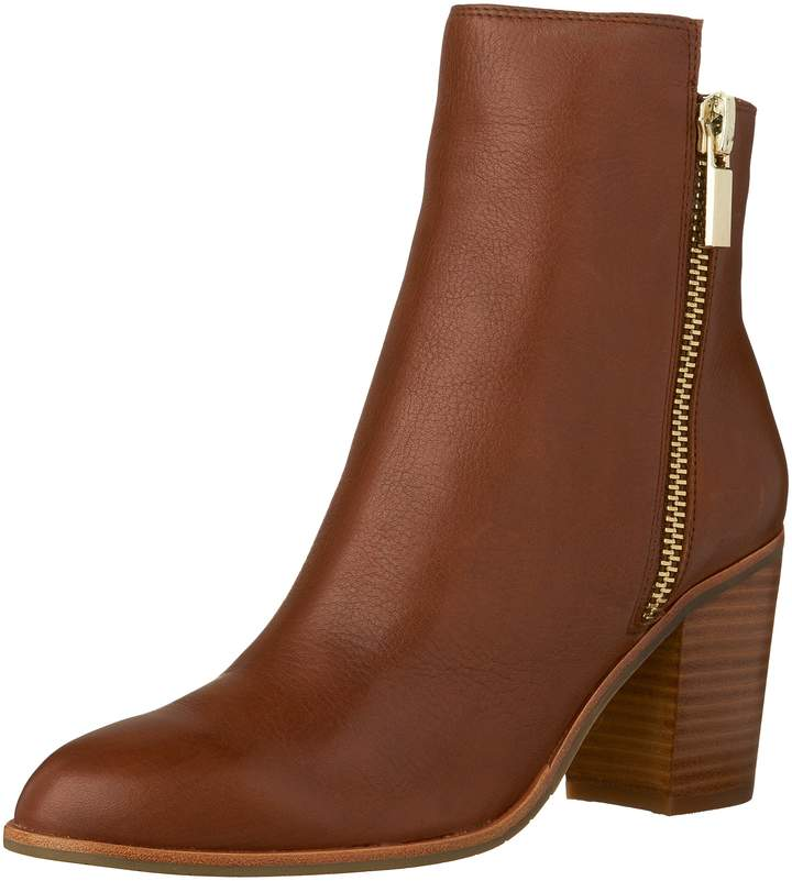 Kenneth Cole New York Women's Ingrid Ankle Boot