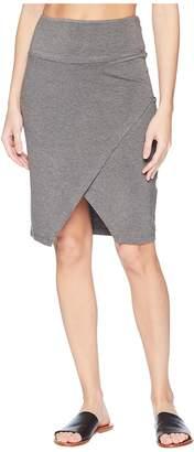 Kavu Sunchaser Women's Skirt