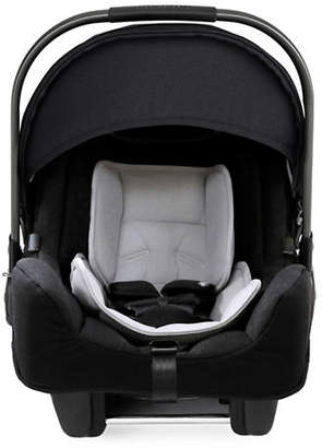Nuna PIPA Infant Car Seat Caviar Collection