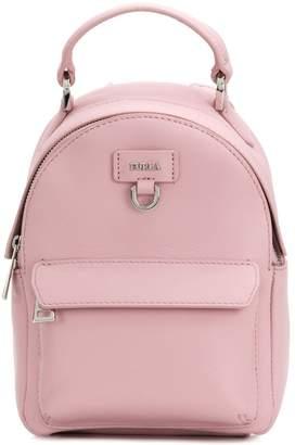 Furla Favola mini backpack