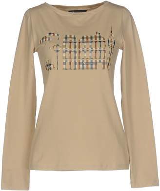 Aquascutum London T-shirts - Item 12077005FW
