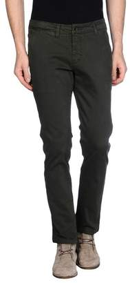 Swell 65 Casual trouser