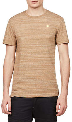 G Star Strett Sport Padded Over shirt