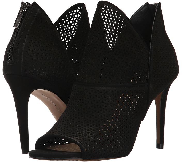 Vince Camuto - Vatena Women's Shoes
