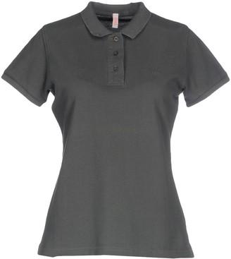 Sun 68 Polo shirts - Item 12090938SR