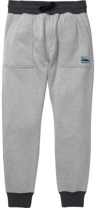 Burton Oak Pant - Men's