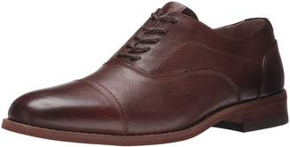 Florsheim Men's Rockit Cap Toe Oxford