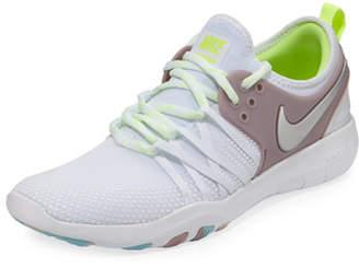 Nike Women's Free Training 7 Selfie Sneakers