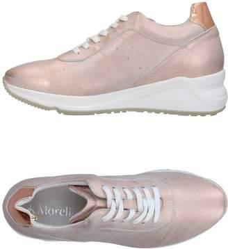 Andrea Morelli Low-tops & sneakers - Item 11360076NL