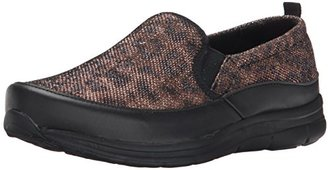 Easy Spirit Women's Sammi Walking Shoe $22.70 thestylecure.com