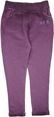 Dimensione Danza SISTERS Casual pants - Item 13041644