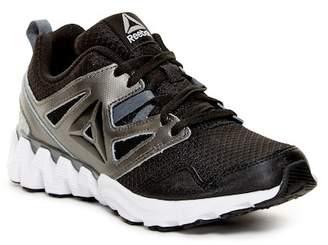 Reebok Zigkick 2K17 Sneaker (Little Kid)