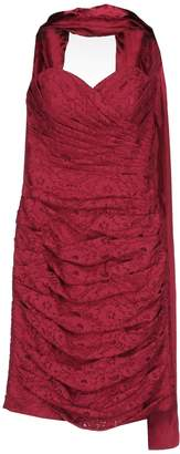 BELLA RHAPSODY by VENUS BRIDAL Short dresses