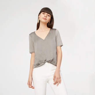 Club Monaco Sheylena Top