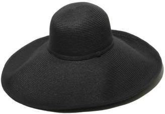 Gottex Belladonna Hat $75 thestylecure.com