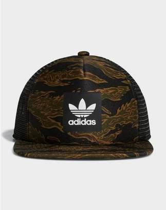 1d83039818a Men Adidas Cap - ShopStyle UK