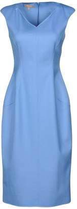 Michael Kors Knee-length dresses - Item 34874175UD