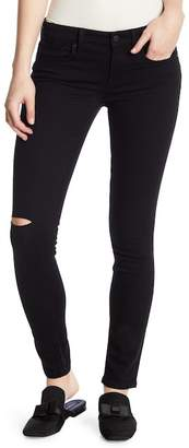 Level 99 Liza Skinny Jeans