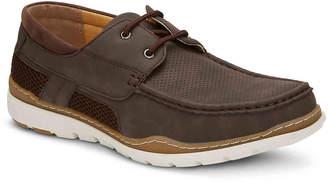 X-Ray Xray Cherwell Boat Shoe - Men's