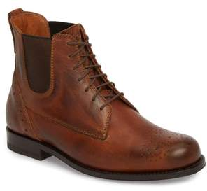Ariat Pedrena Paddock Boot