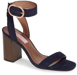 Ted Baker Vallama Block Heel Sandal
