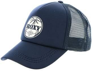 Roxy Junior's Truckin, Dress Blues, 1SZ
