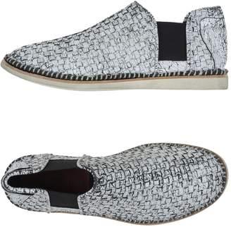 Bruno Bordese Low-tops & sneakers - Item 44942063KJ