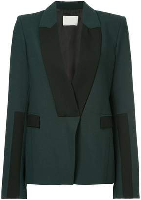 Dion Lee Floating Belt jacket