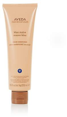 Aveda Color Enhance Blue Malva Conditioner 250ml