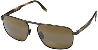 Maui Jim Waihee Ridge Athletic Performance Sport Sunglasses