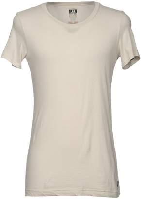 LGB T-shirts