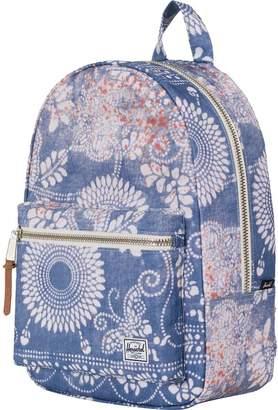 Herschel Supply Grove X-Small 13.5L Backpack
