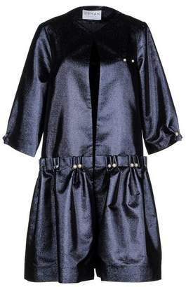 Osman Overcoat