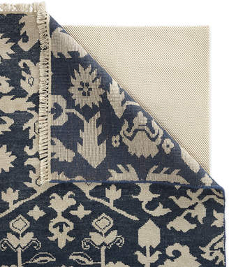 At Serena And Lily Indoor Outdoor Rug Pad