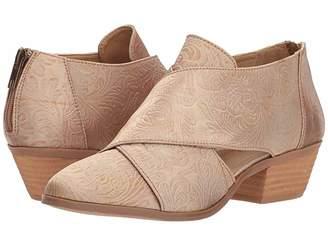 Volatile Glossy Women's Boots