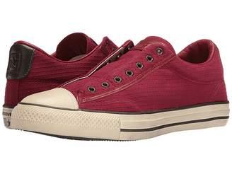 John Varvatos Converse by Chuck Taylor Shoes