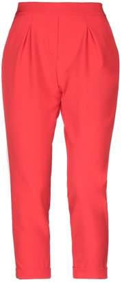 Andrea Morando Casual pants - Item 13262984VN