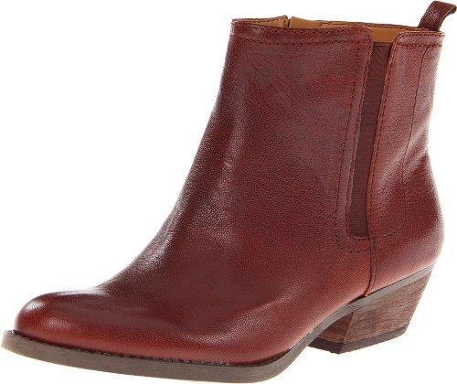 Nine West Women's Sosie Ankle Boot