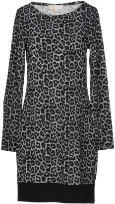 MICHAEL Michael Kors Short dresses - Item 34848354LA