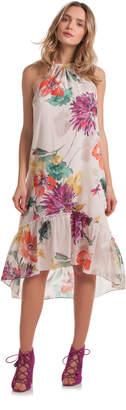 Trina Turk ROSALES DRESS