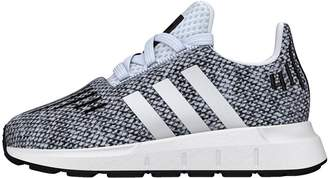 adidas Swift Run Infant Trainer