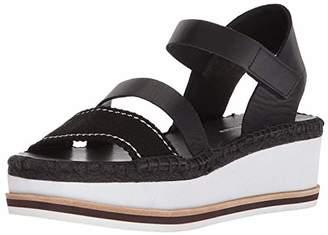Donald J Pliner Women's ANIE Sandal