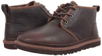 UGG Neumel Men's Lace up casual Shoes
