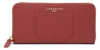 Liebeskind Berlin Gigi H7 Leather Wallet